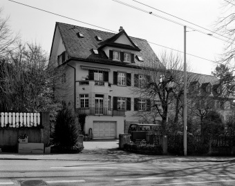 Kraftstrasse 24