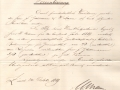1889_1024 Vereinbarung
