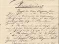 1890_0412 Vereinbarung