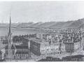um 1880