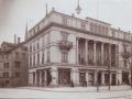 Savoy um 1890