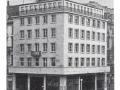 1938 Das neue Eckhaus zur Bahnhofstrasse