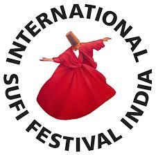 Sufi Festival !?!