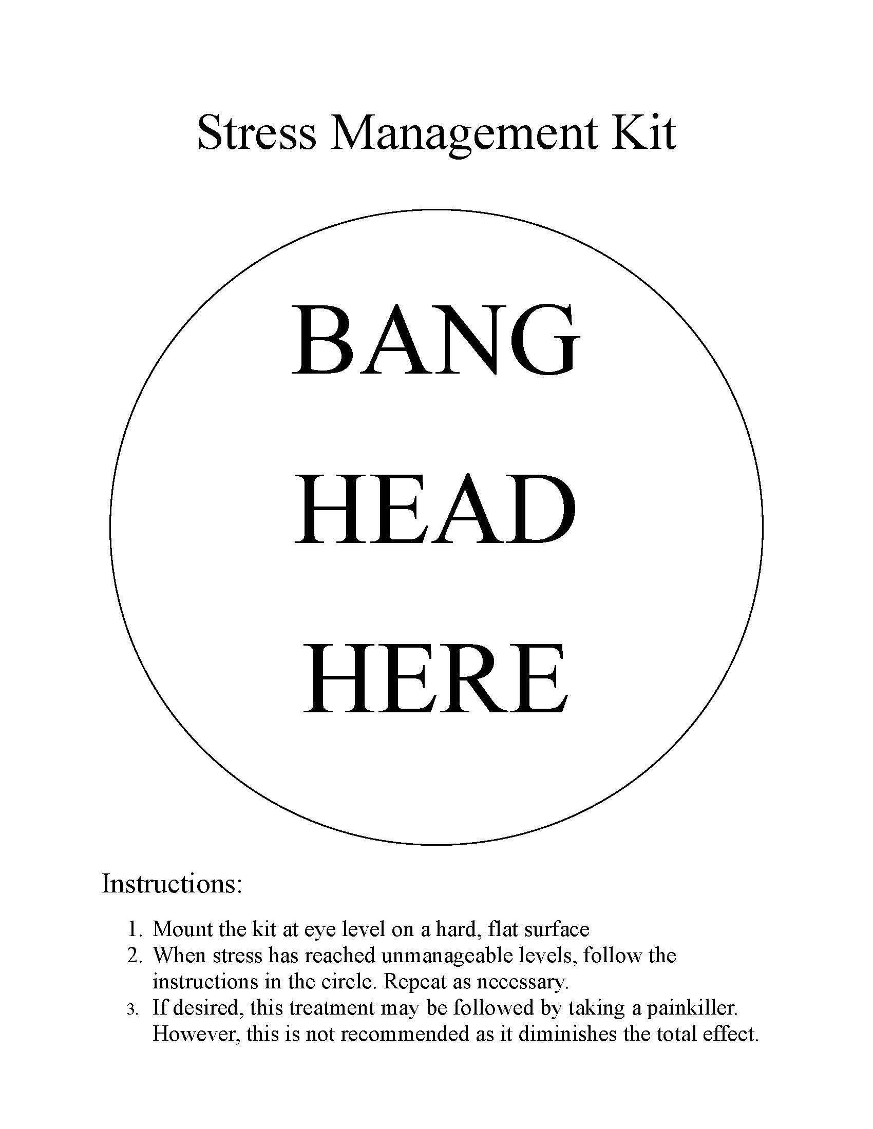 StressManagementKitE_Seite_1