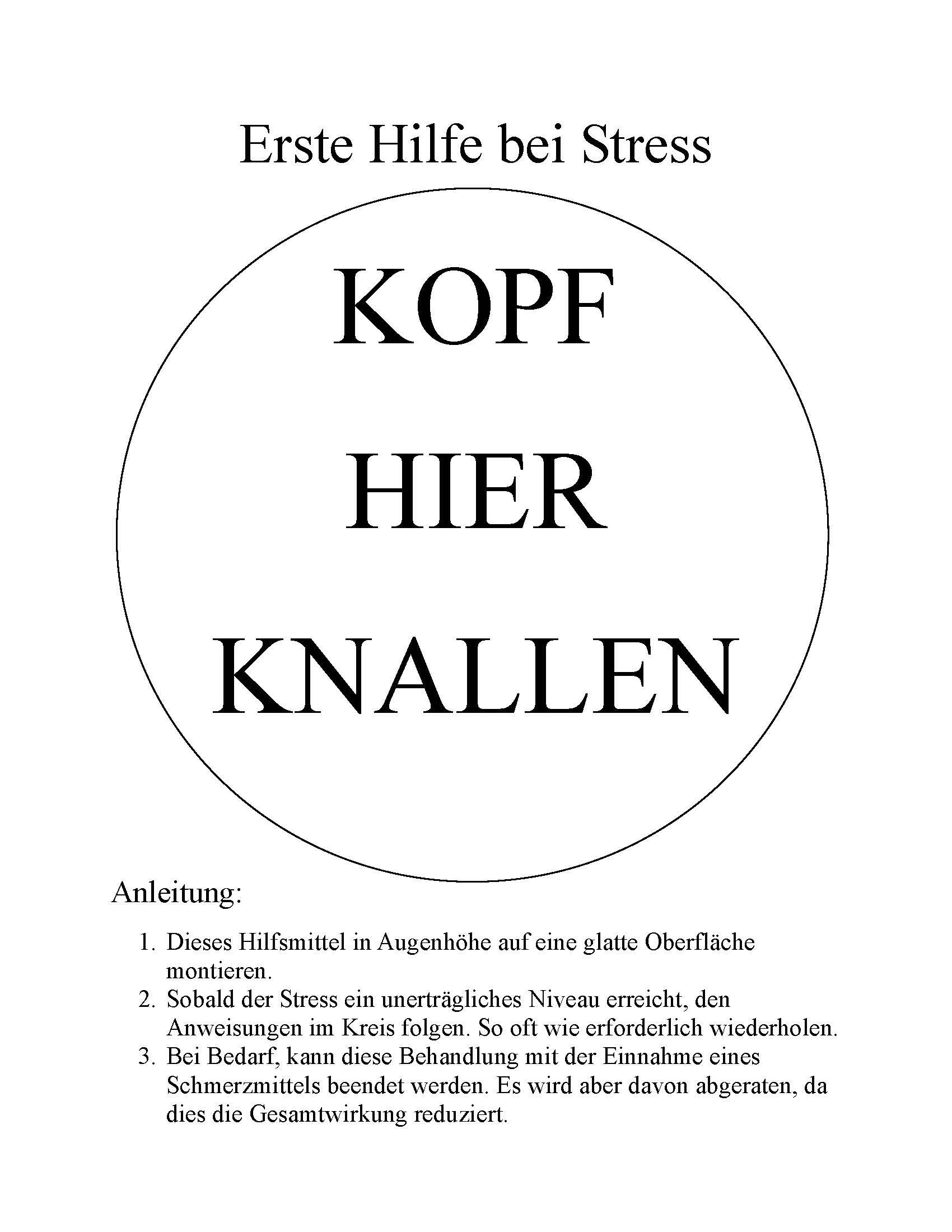StressManagementKitE_Seite_2
