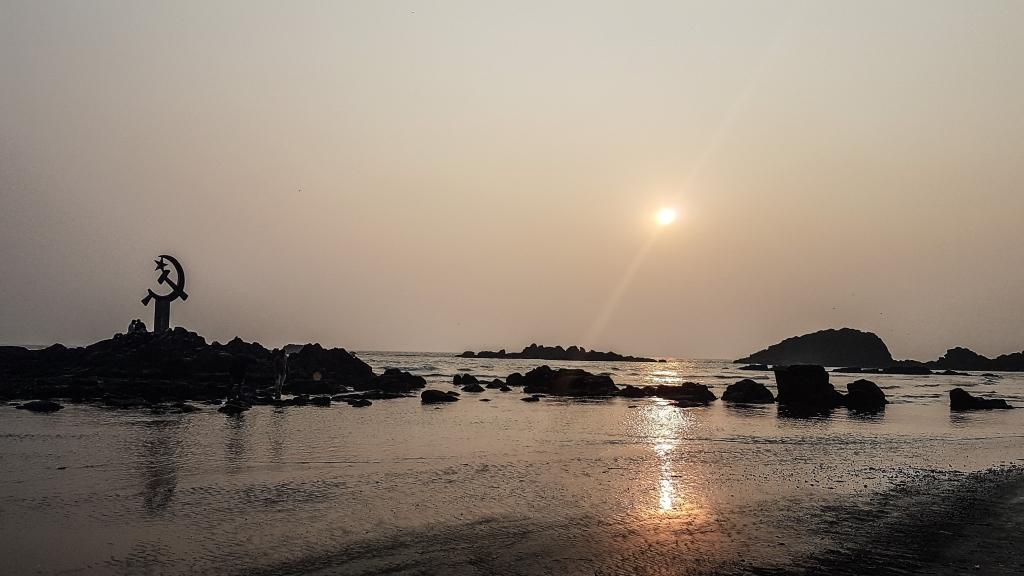 Thalassery - Malabar Coast