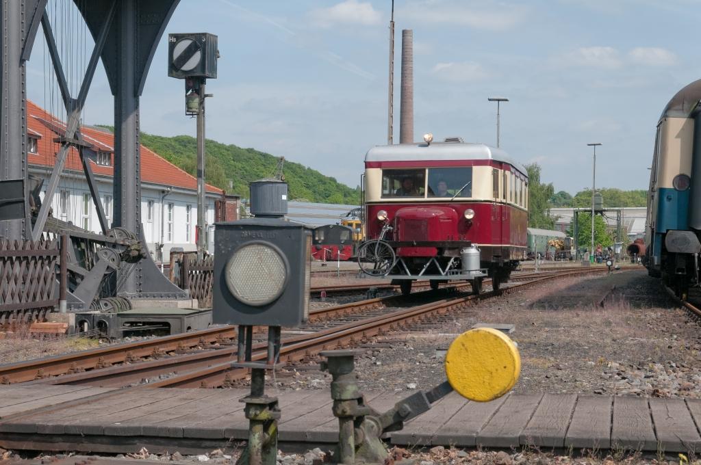 Bochum Dalhausen