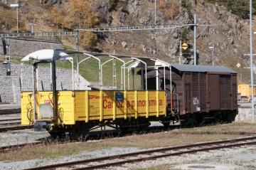 20111004_142711_NIKON D300S_DxO