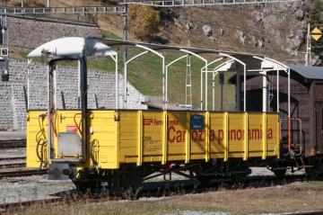 20111004_142716_NIKON D300S_DxO