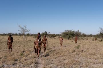 Africa2019-311