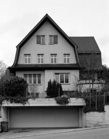 Schneckenmannstrasse 27