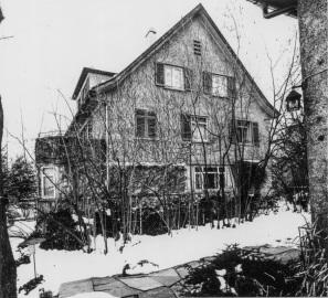Schneckenmannstrasse 25