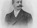 1907 Jacques Gassmann