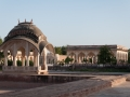 Ahhichatragarh Fort, Nagaur
