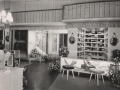 1951_05