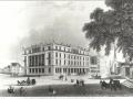 1838 Hotel Baur