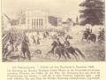 1839 Straussenputsch
