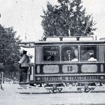 Rösslitramm 1882